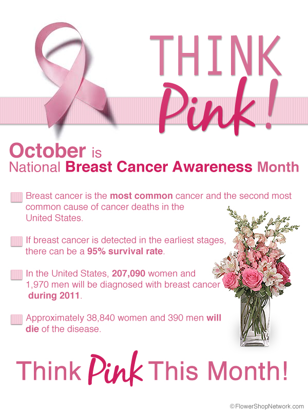 breast cancer awareness month flyer templates free, breast cancer awareness flyer template, free breast cancer flyer template, breast cancer awareness poster ideas