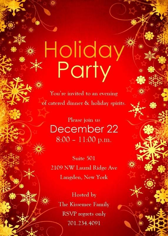 holiday flyer template free, holiday party flyer template word, holiday luncheon flyer template, holiday event flyer template, christmas holiday flyer template free, holiday dinner flyer template, holiday raffle flyer template, free holiday flyer templates microsoft word