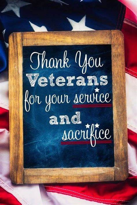 veterans day flyer template free, veterans day flyer template Microsoft, free military flyer template, veterans day thank you flyer